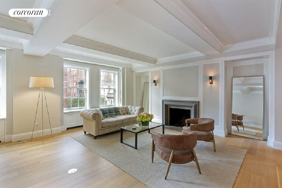 141 East 88th Street, 5G, Other Listing Photo