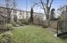 476 13th Street, GARDEN, Select a Category