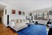134 East 93rd Street, 12B, Living Room