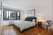 134 East 93rd Street, 12B, Master Bedroom
