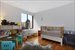 134 East 93rd Street, 12B, Second Bedroom