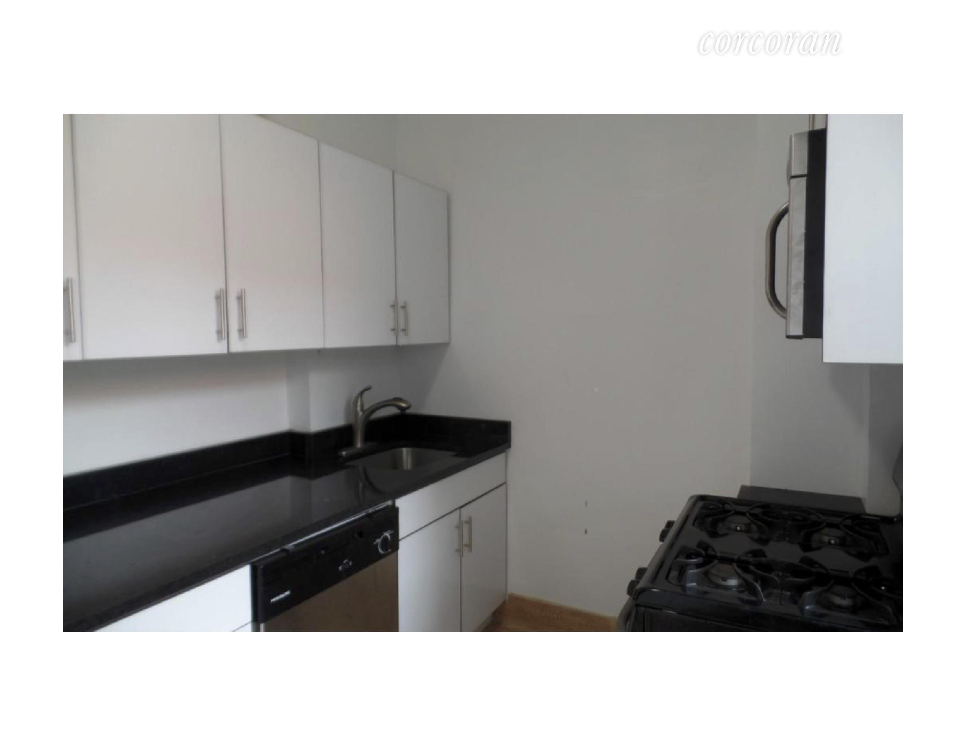556 West 156th Street, Apt 5, Manhattan, New York 10032