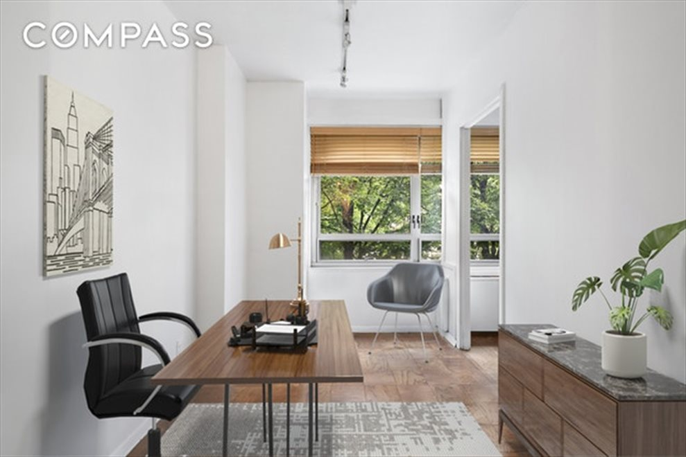 New York City Real Estate | View West End Avenue | room 3