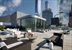 520 West 28th Street, PH37, Outdoor Space