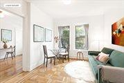 400 Lincoln Place, Apt. 1D, Prospect Heights