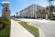 100 Worth Ave 605, Palm Beach
