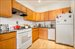 369 Harman Street, 1C, Kitchen