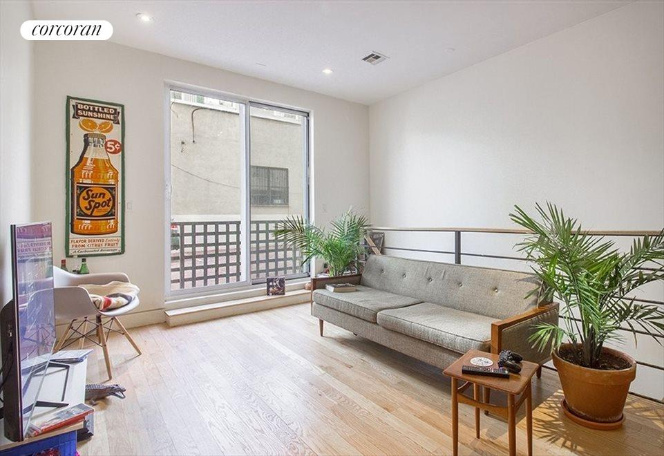 New York City Real Estate | View 369 Harman Street, #1C | room 13