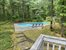 4 Old Pine Dr, Select a Category