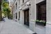 150 West 95th Street, 7C, Front View