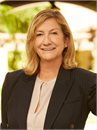 Lily Zanardi | Senior Managing Director of The Corcoran Group, a Luxury Real Estate Company