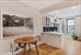 790 Saint Johns Place, 2B, Dining Room