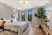 790 Saint Johns Place, 2B, Master Bedroom