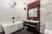790 Saint Johns Place, 2B, Master Bathroom