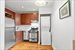 180 Sterling Place, 6, Kitchen