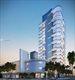 6901 Collins Avenue 1002, Miami