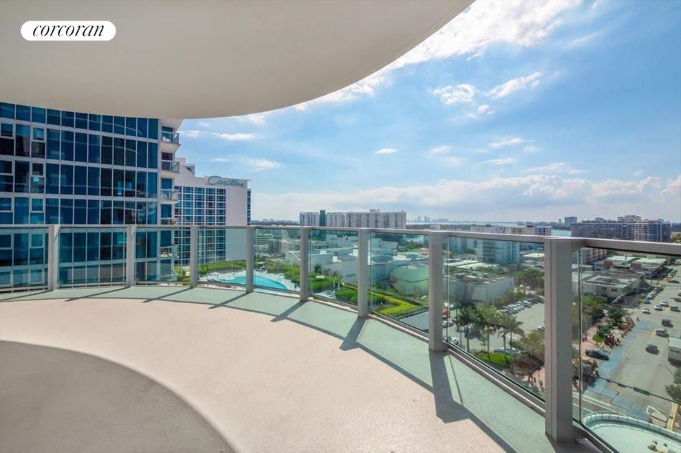 South Florida Real Estate | View 6901 Collins Avenue #1002 | room 18
