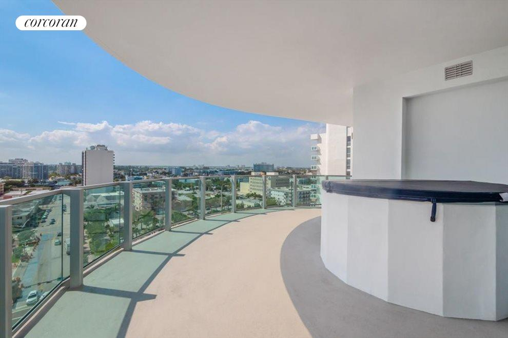 South Florida Real Estate | View 6901 Collins Avenue #1002 | room 20