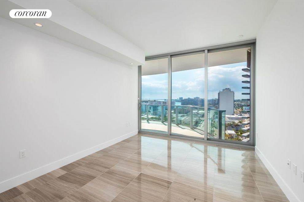 South Florida Real Estate | View 6901 Collins Avenue #1002 | room 21