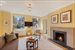 955 Lexington Avenue, 6-7A, Sitting Room / Bedroom