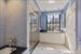 955 Lexington Avenue, 6-7A, Master Bathroom
