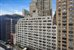 333 East 46th Street, 11E, View