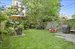100 Newel Street, 1L, Shared Garden