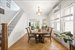 1073 East 29th Street, Other Listing Photo
