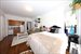 30-56 30th Street, 2-F, Select a Category