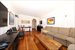 25-90 35th Street, 3K, Living Room