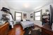 25-90 35th Street, 3K, Bedroom