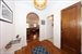 25-90 35th Street, 3K, Other Listing Photo