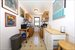 25-90 35th Street, 3K, Kitchen