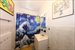 25-90 35th Street, 3K, Bathroom