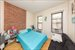 989 Seneca Avenue, 2, Bedroom 4