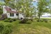 2880 Harbor Ln, Select a Category