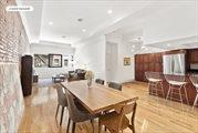 25 MURRAY ST, Apt. 3H, Tribeca