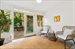 397 3rd Street, Outdoor Space