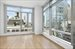 18 West 48th Street, 22E, Bedroom