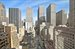 18 West 48th Street, 22E, View