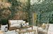 325 East 57th Street, 1B, Outdoor Space