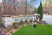 117 Owls Nest Ct, Select a Category