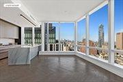 111 Murray Street, Apt. 34A, Tribeca