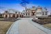 216 Dune Rd, Select a Category