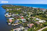 33  Ixora Way, Ocean Ridge