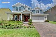 921 Sterling Pine Place, Loxahatchee