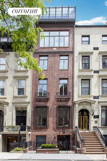 121 East 38th Street, Murray Hill