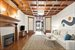 121 East 38th Street, Magnificent media room
