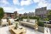 14 SAINT LUKES PLACE, Outdoor Space