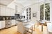 121 East 38th Street, Bright & airy EIK with top-of-the-line appliances